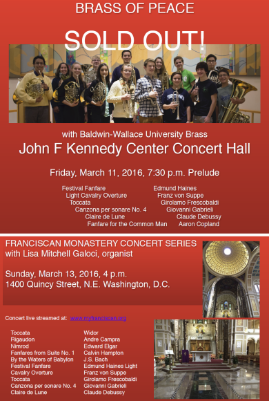KennedyCenter-March-2016.png