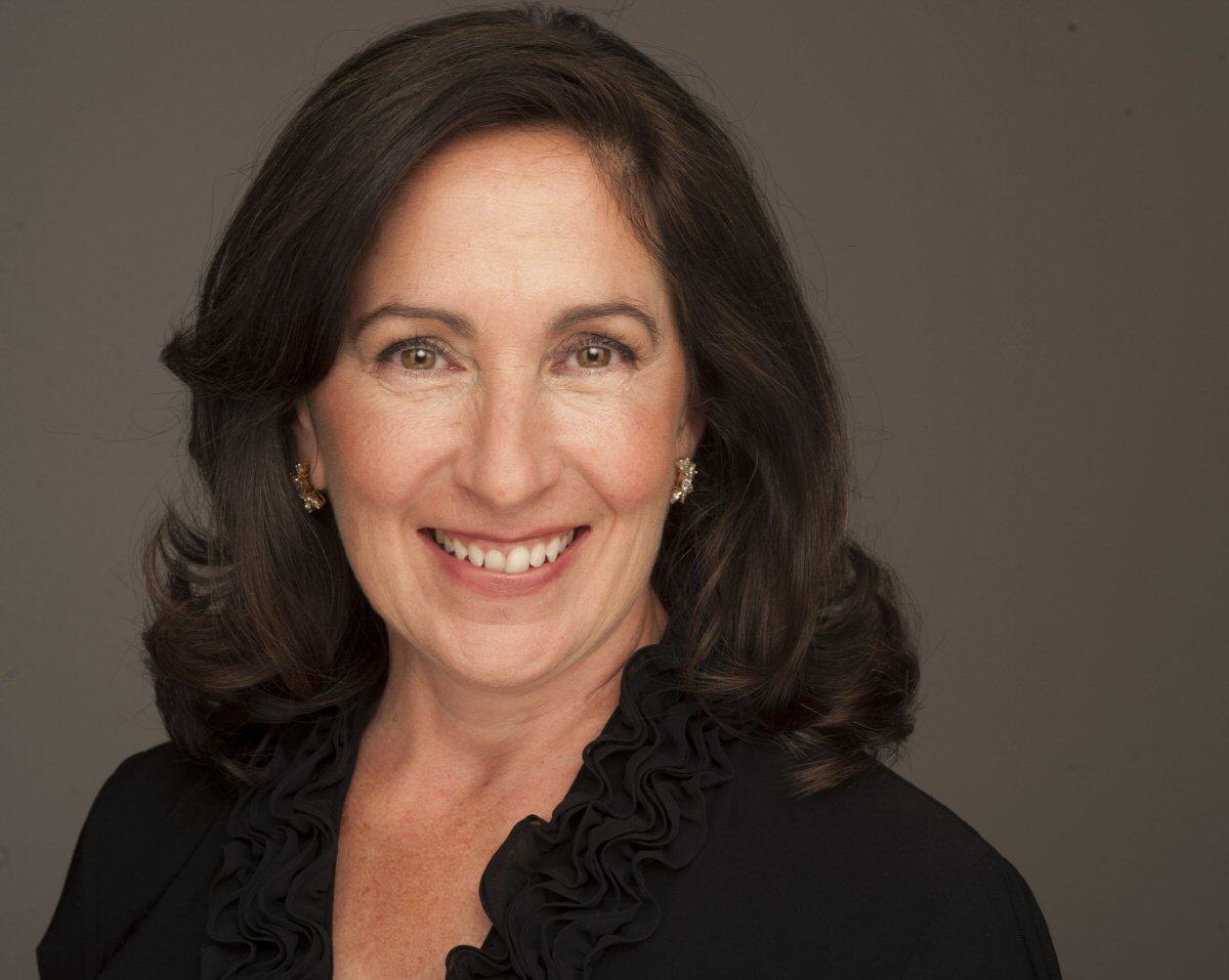 Sylvia Alimena